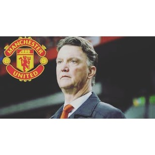 MUGG OF THE WEEK-Louie Van Gaal. Why? Because he thinks a Win over Derby is Sublime. Do you Agree? #louisvangaal.