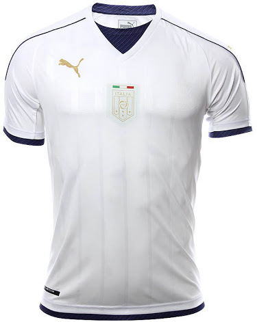italy-tribute-kit (2)