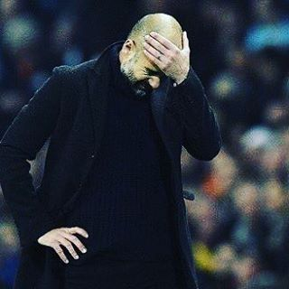 Lets talk PEP, He brought in Bravo. I just watched the Citeh game. But Ya lets talk about PEP. Whats your take on him