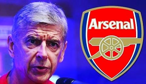 Is Wenger a Fraud? Will he ever leave Arsenal. Is he still the Mufti at the Emirates? Should he go @areffx @mmayet_killa