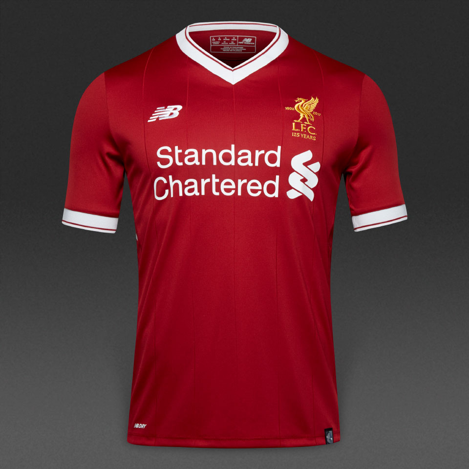 liverpoolhome