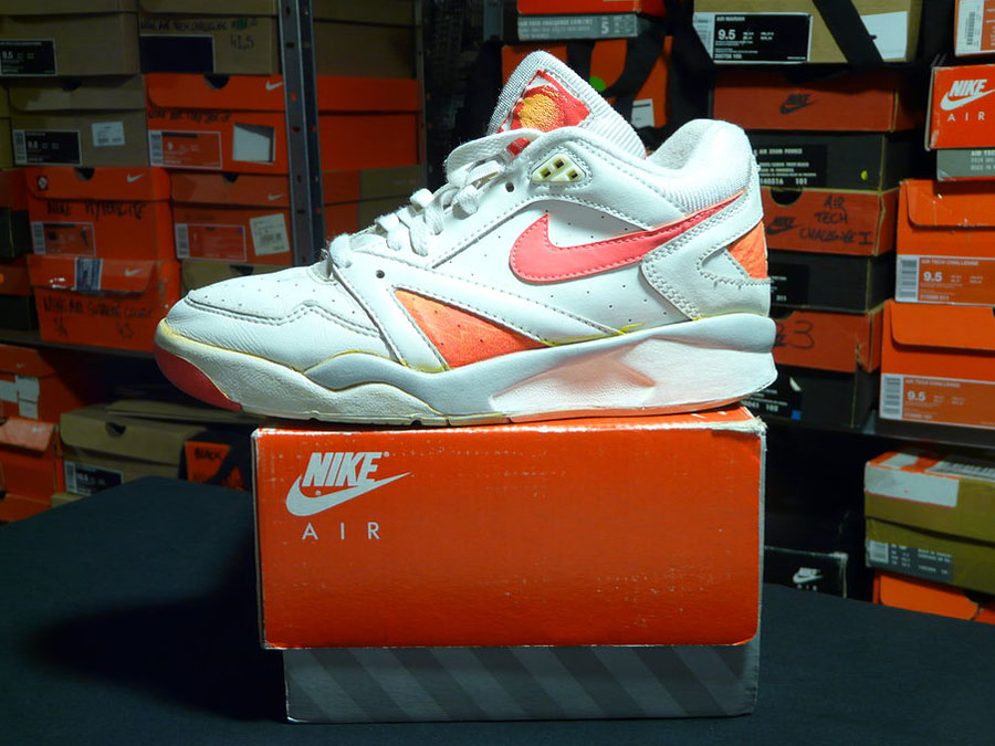 nike-agassi-tech-challenge-club-collection-03
