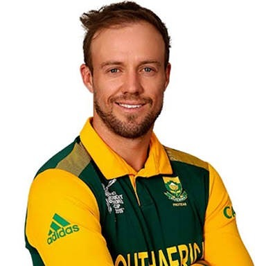 AB De Villiers retires from All International Cricket. How big a Loss is this for South Africa