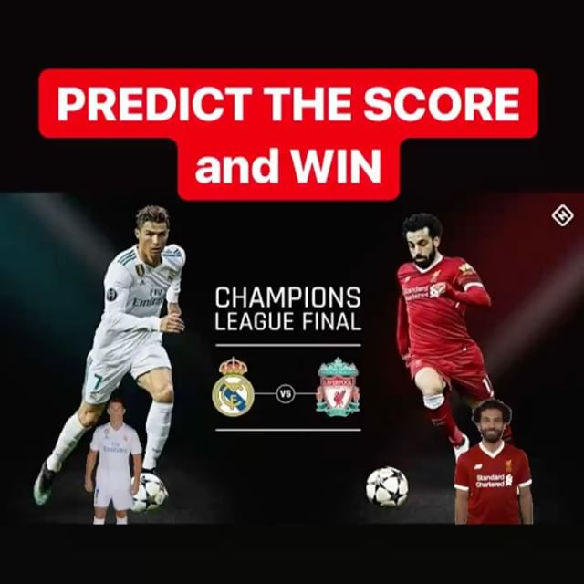 It's Mussseeeeeeve Tomorow Night in Kiev  Predict your score and Who