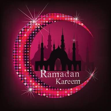 Wishing all our readers Ramadaan Mubarak and Best wishes during the faasting Month