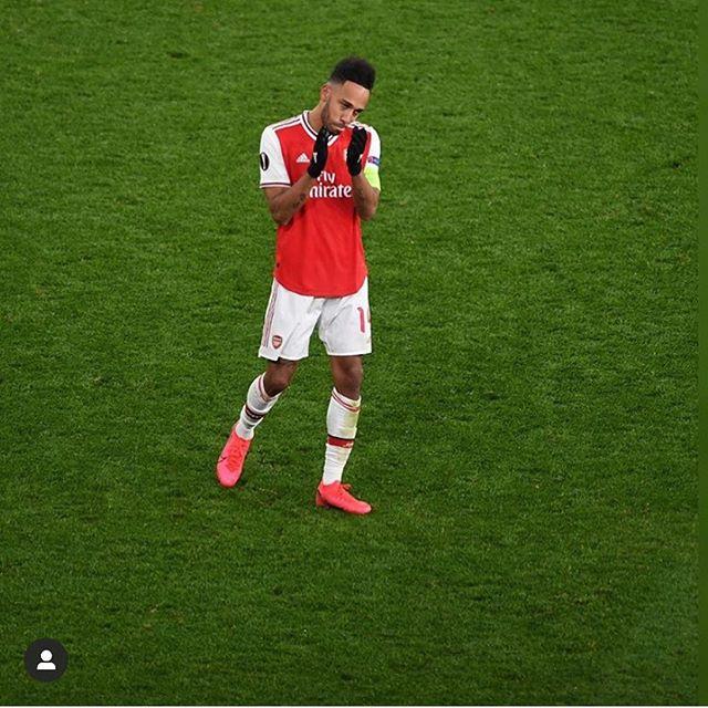 Arsenal out against Olympiacos in UEFA Europa League. Sorry Gunners. Heartbreak