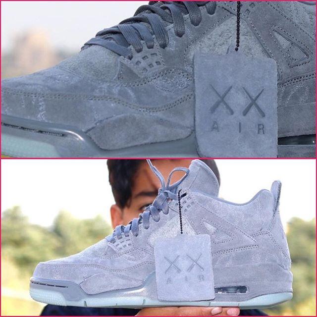 Sneaker if the Day. Nike Air Max XX by @isagarda10 and @dayaanosman